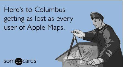 Christopher-Columbus-