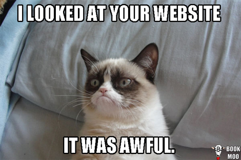 Grumpy-Cat-Takes-A-Look-At-Our-Website-Funny-Pic