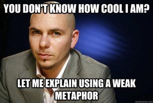 Pitbull-Meme