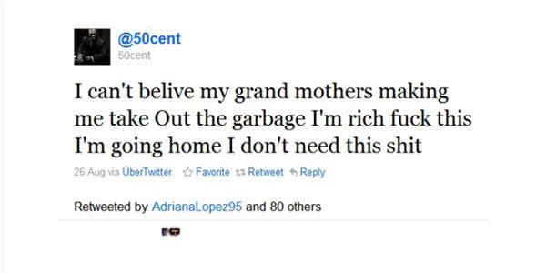 funniest-tweets-ever-50-cent