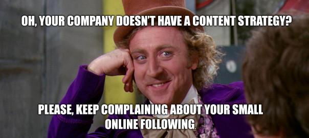 meme-content-strategy