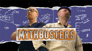 CHC Digital Website design and Digital marketing London | Mythbusters