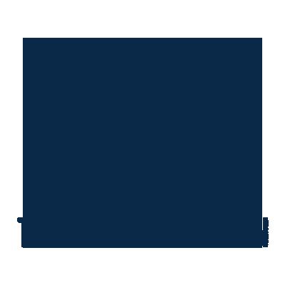 LO_logo