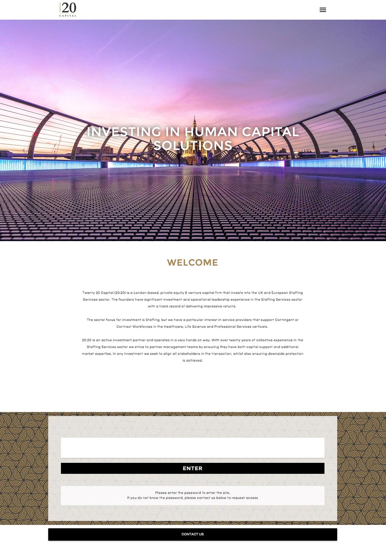 2020_site