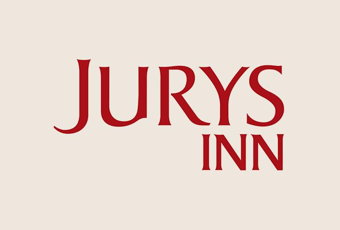 jurysinnlogo